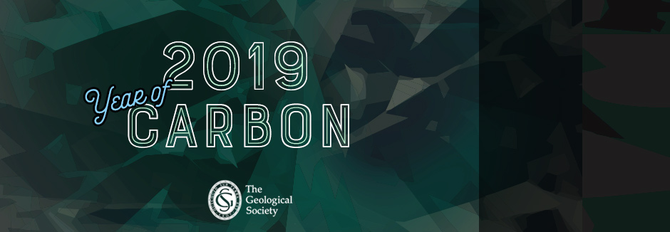 2019 Year of Carbon